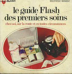 Guide, Vintage 70s