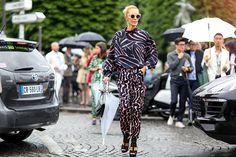Style roundup Paris 29.06.14