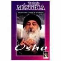 Livros Teologia Mística - Discursos Sobre o Tratado de São Dionísio - Osho (8573742771)
