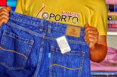 #Meridiano82 #Cartago #Pereira @almacenoporto Moda Patriótica BuenaMar Jeans