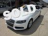 American Auto Brokers Online LLC #auto #kaufen http://auto.remmont.com/american-auto-brokers-online-llc-auto-kaufen/  #auto brokers # Page 1 of 6 2009 Audi A4 2.0T PREM PLUS TURBO LEATHER ROOF CLEAN CARFAX. 83,643 miles Ibis White exterior Cardamom Beige Leather interior 2003 Bmw Z4 2.5i 2-Door Coupe CONVERTIBLE LEATHER SPORTY CLEAN. Black Leather interior 2009 Cadillac ESCALADE SHORT LEATHER ROOF NAVIGATION CHROME RIMS LOOK. 2010 Cadillac Srx LUXURY COLLECTION [...]Read More...The post…