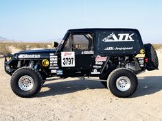 0812_4wd_05_z+1998_jeep_wrangler_desert_race_car+left_side.jpg 640×480 bildpunkter