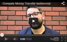 Want to send international money transfer from London, UK? We are one of the leading international money transfer website and transfer money around the world. Visit our website now for more information. http://www.comparemoneytransfer.com/