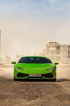 The Lamborghini Sesto Elemento debuted at the Paris Motor Show in 2010 and is a limited edition two door track ready car. Lamborghini Huracan, Ferrari, Sports Cars Lamborghini, Lamborghini Diablo, Sesto Elemento, Super Fast Cars, Porsche, Automobile, Mc Laren