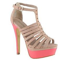 LEAMA - women's high heels sandals for sale at ALDO Shoes.