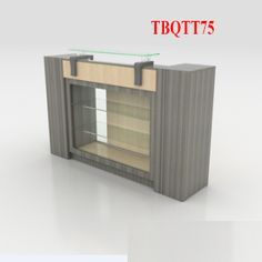 Reception desk are important objects for Nail Salon, with high quality material and variety of models you will have many choices to choose from. Thai Bao Supply's products will make you satisfied.  TBQTT75, tbqtt75  http://dungculamdep.com/?page=2&nsp=61&lspid=&spid=4498#.WHDGVx-g_IU