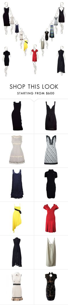"""Untitled #2720"" by jem0kingston ❤ liked on Polyvore featuring Chanel"