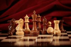 Wed. Jan 8th & 22nd, 6:00pm CHESS CLUB is for players of all ages and skill levels.  Beginners through advanced, all are encouraged to attend.  Chess enthusiast, Stephen Auman, will teach new skills and techniques of the game during the first 30 minutes followed by free play.  Chess boards provided.