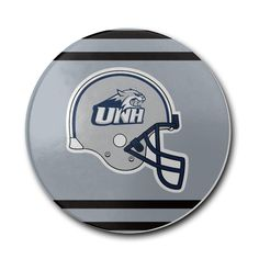 New Hampshire Wildcats Round Coasters 4.3 Inches Diameter * Check this awesome image  (This is an amazon affiliate link. I may earn commission from it)