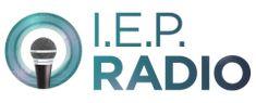 IEP Radio - References Environmental Remediation, Environmental Health, What Is Iep, Radio Design, Health Education, Chronic Illness, Assessment, Medicine, Messages