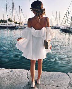 #dream#fantastic#summer