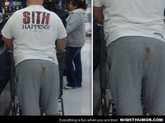 people of walmart   People of Walmart Part 23 – Pics 6   Picdumps, Funny Pictures ...