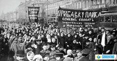 Rússia, 1917. Gloriosa Experiência Histórica (João Amazonas, 1992)