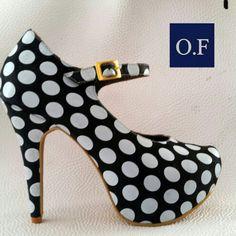 #shoes  #cuerosdecolombia  #oscarfranco  #fashion