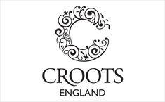 Croots-rebrand-logo-design-identity-WPA-Pinfold-11