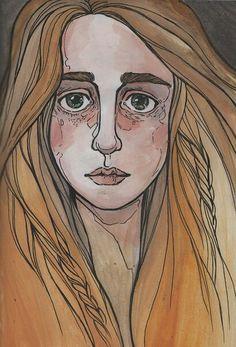 """дом в котором"" Зелёная лампочка (Саша Харитонова) Green lampochka (Sasha Kharitonova) https://vk.com/lampochka_green http://lumi7.tumblr.com/ https://www.instagram.com/green_lampochka/"
