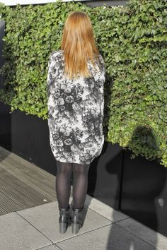 Better Late Than Never About Me Blog, Wellness, My Style, Sweaters, Red, Dresses, Fashion, Gowns, Moda