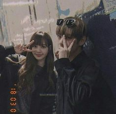Have a taehyung boyfriend is difficult, difficult because many want t… # Fiksi penggemar # amreading # books # wattpad Taehyung Fanart, Bts Taehyung, Kpop Couples, Cute Couples, Yoonmin, Got7 Instagram, Bts Girl, Foto Jimin, Black Pink Kpop