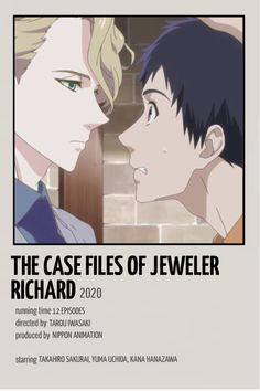 Watch Manga, Good Anime To Watch, Manga Anime, Otaku Anime, Anime Websites, Poster Anime, Simple Anime, Anime Suggestions, Animes To Watch