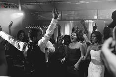 SHEILA Y MATIAS http://www.favreymedina.com.ar/ #weddingphotography #wedding #portrait #bodas #fotografiadebodas #retrato #realwedding #argentina #buenosaires #weddingpic #bodaenbuenosaires #bodaenargentina #love #amor #fotografosdebodabuenosaires #favreymedinafotografia #weddingphotographer #photo #pic #picture #blancoynegrofotografia #blackandwhitephotography #nikon #nikonphotography #bodas2015 #wedding2015 #vestidosdenovia #novias #novias2015 #happy #novio #elegancia