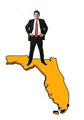 Florida Notary Service - Key To Closing Real Estate Transactions