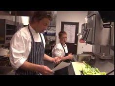 Jamie Oliver's Food Revolution Episode 3 Part 3 - YouTube