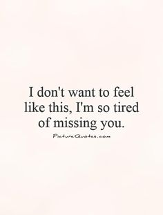 Love Quotes for him – About Words Want You Back Quotes, Missing You Quotes For Him, Quotes To Live By, One More Chance Quotes, Missing You Hurts, I Like You Quotes, Crush Quotes, Sad Quotes, Great Quotes