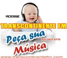 TRANSCONTINENTE FM WEB: TRANSCONTINENTE FM     TRANSCONTINENTE FM NE...