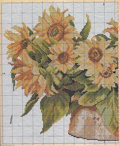 153661-e9531-17507617-.jpg 1.173×1.423 piksel