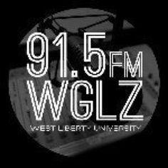 Mack Meadows Interview Today at 4PM EDT on WGLZ 91.5 FM instagram.com/915wglz/ westliberty.edu/wglz/ facebook.com/915wglz/ Listen Live on Streema! streema.com/radios/The_New… @915WGLZ 📻 Radio Stations, The Dj, Radios, Interview, Facebook, Live, Instagram, Radio Channels