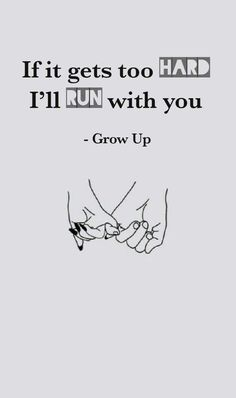 Song Lyric Quotes, Music Quotes, Words Quotes, Life Quotes, Qoutes, Song Lyrics Wallpaper, Wallpaper Quotes, Meaningful Lyrics, Inspirational Quotes For Kids