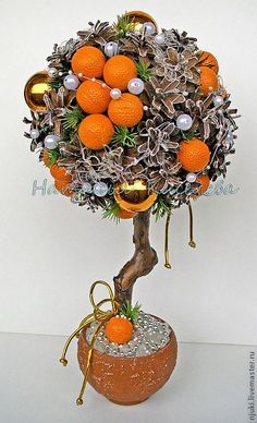 Christmas Deco, Topiary, Advent, Diy And Crafts, Bouquet, Wreaths, Projects, Handmade, Design