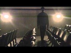 Phoenix House Academy Presents Elijah, Performing 'Stay'