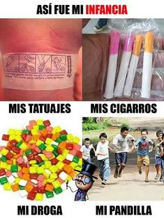Really Funny Memes, Stupid Funny Memes, Mexican Jokes, Funny Spanish Memes, Pinterest Memes, Otaku Anime, Best Memes, Funny Pictures, Childhood