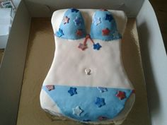 Wessel's taart