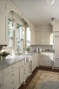 kitchen cabinet paint color benjamin moore oc natural cream paint white kitchen cabinet paint color inspiration cream white kitchen