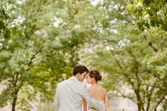 love everything about this image by bobbi+mike