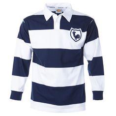 Tottenham Hotspur 1921 - 1936 Away Retro Football Shirt.