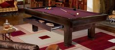 Pool Tables Sports Fitness Game Room Billiard Tables 15 models to choose from 7 8 9 foot Billiard accessories and pool cues along with the largest Billiard Pool Table, Billiards Pool, Brunswick Pool Tables, Brunswick Billiards, Pool Tables For Sale, Billiard Accessories, Pool Cues, Table Sizes, Game Room