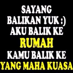 maksud lo!!? hellawwwwwwwwwwwwww Funny Jokes, Hilarious, Quotes Indonesia, Just Smile, My Images, Sarcasm, Best Quotes, Qoutes, Printer