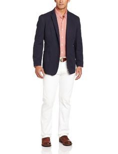 Tommy Hilfiger Men's Soft Constructed Blazer Save 60% off men's sport coats in classic colors from brands including tommy Hilfiger, Jones New York, Haggar  For today only 06/20/2013