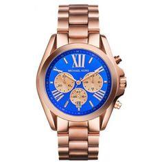 Dámské hodinky Michael Kors MK5951