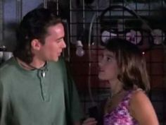Tommy and Kimberly are meant to be together. And as every seven year-old in 1994 knew, they were certainly the teenage dream (C'mon, Power Rangers in love? Kimberly Power Rangers, Jason David Frank, Kimberly Hart, Amy Jo Johnson, Original Power Rangers, Tommy Oliver, Power Ranger Birthday, Teenage Dream, Dbz
