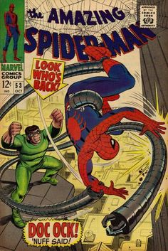 amazing+spider-man+%2353+dr+octopus.jpg (400×599)