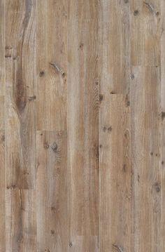 Frosted Oak - #BerryAlloc #Naturals #Laminat Berry Alloc, Hardwood Floors, Flooring, Frost, Berries, Texture, Ground Covering, Refurbishment, Wood Floor Tiles