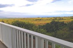 The view from 149 Piimauna St. Pukalani, Maui. Listing by @nickensmaui of Island Sotheby's International Realty. Picturesque setting over looking Maui's north shore. See more on this listing at www.islandsothebysrealty.com MLS #362215.