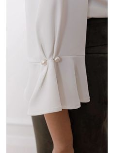 Ap Story, Dresses, Fashion, Vestidos, Moda, Fashion Styles, Dress, Fashion Illustrations, Gown