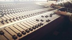 Why You Should Enroll for Music Production Classes Music Production, Music Class, Listening To Music, Have Fun, Management, Entertainment, Group, Entertaining