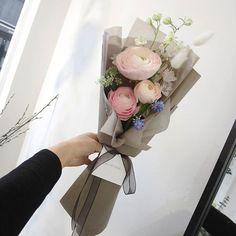 #bouquet #handtied