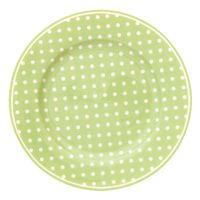 GreenGate Teller Spot Green - Michaelsen - Scandinavian Living